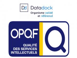 Datadock & OPQF