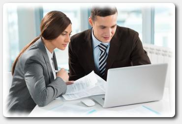 Entreprisesblendedlearningweb