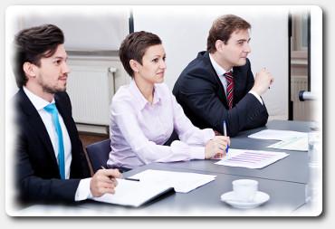 Entreprisescourscollectifsweb