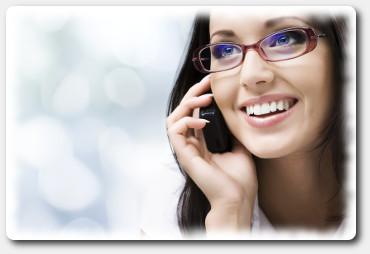 Entreprisescourspartelephoneweb