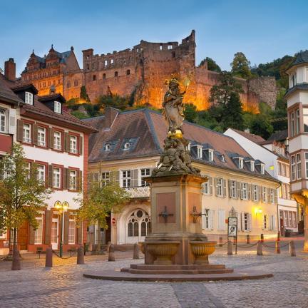 Hotel europaeischer hof heidelberg 5 sterne arrangement heidelberg entdecken 01 1