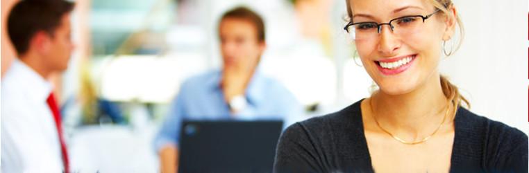 Partenaires : anglais professionnel et des affaires