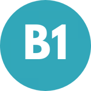 B1 Indépendant CECRL