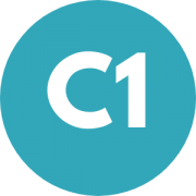 C1 Avancé CECRL