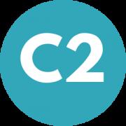C2 Avancé CECRL