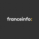 Logo franceinfo 1