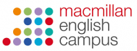 Formation en ligne en anglais