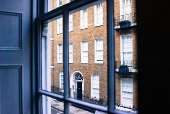 London pro exterieur 9
