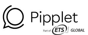 Pipplet flex