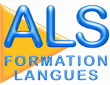 ALS Formation Langues
